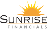 Sunrise Financials